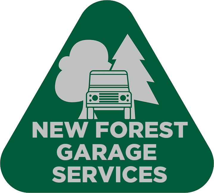 New Forest Garage Services